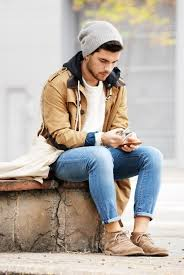 Mens Street Style Outfits For Cool Guys Today Fashion Is Not Just Restricted To Women Men Have Become More Conscious And Started Focusing On