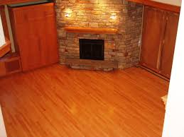 Lumber Liquidators Cork Flooring by Flooring Wicanders Cork Flooring Reviews High End Cork Flooring