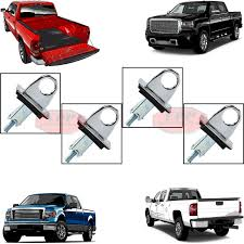 4 Truck Bed Anchor Points Tie Down Loops Cargo Hooks Chrome Plated ... Pickup Truck Cargo Net Bed Pick Up Png Download 1200 Free Roccs 4x Tie Down Anchor Truck Side Wall Anchors For 0718 Chevy Weathertech 8rc2298 Roll Up Cover Gmc Sierra 3500 2019 Silverado 1500 Durabed Is Largest Slides Northwest Accsories Portland Or F150 Super Duty Tuff Storage Bag Black Ttbblk Ease Commercial Slide Shipping Tailgate Lifts Dump Kits Northern Tool Equipment Rollnlock Divider Solution All Your Cargo Slide Needs 2005current Tacoma Cross Bars Pair Rentless Off