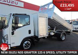 New & Used Isuzu Trucks Dealers | North West England| Warrington ... Moving Truck Rental Nyc Van New York Pickup Cargo Unlimited Miles Cheap Trucks Trendy Me Mini Little Stream Auto Cars And Holland Pa Companies Best 2018 Mileage Kalamazoomoving Penske 32 Boyer Circle Williston Vt Renting Refrigerated Hire In Ldon Hh With A Insider Mcadows For Rotary Team On The Move Club Of Madison Discount Rentals Image Kusaboshicom Fullyequipped Cversion Newark Jersey 2010 Dodge Ram 2500 Longterm Test Wrapup Review Car Driver