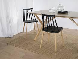 Flynn Dining Chair - Modern Dining Furniture | Mocka NZ
