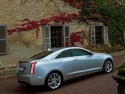 Best 25 Cadillac ats ideas on Pinterest