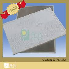 Vinyl Ceiling Tiles 2x2 by Vinyl Coated Gypsum Ceiling Tiles Vinyl Coated Gypsum Ceiling