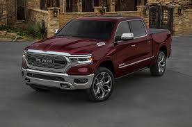 Refreshing Or Revolting: 2019 Ram 1500 Hot News This Could Be The Next Generation 2019 Ram 1500 Youtube Refreshing Or Revolting Recall Fiat Chrysler Recalls 11m Pickups Over Tailgate Defect Recent Fca News Jeep And Google Aventura 2001 Dodge Laramie Slt 4x4 Elegant Cummins Diesel 44 Auto Mart Events Check Back Often For Updates Is Planning A Midsize Truck For 2022 But It Might Not Be The Bruder Truck Ram 2500 News 2017 Unboxing Rc Cversion Breaking Everything There To Know About New Trucks Now Sale In Hayesville Nc 3500 Daily Drive Consumer Guide