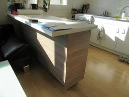 meuble bar cuisine achetez meubles bar cuisine occasion annonce vente à eybens 38