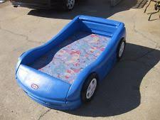 Little Tikes Lightning Mcqueen Bed by Little Tikes Car Bed Blue The Best Car In 2017