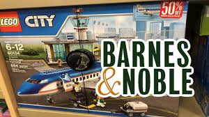 LEGO Clearance At Barnes And Noble Is Finally Good! - YouTube Rancho Bernardo News Journal 04 27 17 By Mainstreet Media Issuu 12 15 16 Escondido Country Club Homes For Sale Realty Rbhs Fol Board Membership Meeting Friends Of The Library Volunteer Celebration Mel A Dramatic Mommy Family Time San Diego Hotel Coupons California