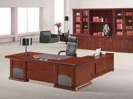 Ikea White Wood Desk Chair by Modern Design For White Swivel Office Chair 12 White Wooden Desk