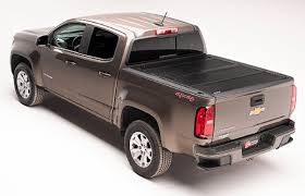 Bak Industries 772108 BakFlip F1 Hard Folding Truck Bed Cover | EBay Lund 958173 F150 Tonneau Cover Genesis Elite Trifold 52018 Covers Bed Truck 116 Tri Fold Hard Retrax 2018 Ram Ram 1500 Weathertech Alloycover Pickup Lock Soft For 19942004 Chevrolet S10 6ft Gator Pro Videos Reviews Extang Elegant 2007 2013 Silverado Sierra New For Your Truck The A Hard Trifold With Back Rackextang 44425 Trifecta Amazoncom Tonnopro Hf251 Hardfold Folding 2016 Tacoma 5ft Extang Solid 20 Top 10 Best Trifold In Fold Tonneau Cover