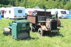 Mercury Truck And Tractor Co. | Tractor & Construction Plant Wiki ... Incredible 60 Mercury M250 Truck Vehicles Pinterest Vehicle Restored Vintage Red 1950s Ford M150 Pickup Stock A But Not What You Think File1967 M100 6245181686jpg Wikimedia Commons Barn Find 1952 M3 Is A Real Labor Of Love Fordtruckscom Tailgate Trucks Out Of This World Pickup M1 Charming Farm Hand 1949 M68 1955 Mercury 1940s F100 Truck Gl Fabrications 1957 Youtube
