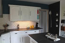transformer une cuisine rustique transformer une cuisine rustique top gallery of enchanteur