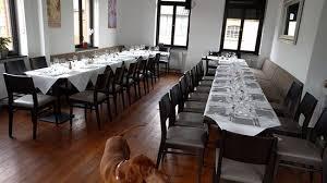 danilo s weinheim menu prices restaurant reviews