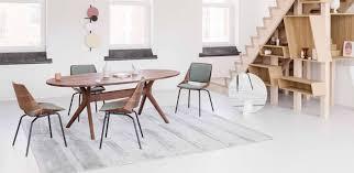 rolf tische stühle wohnfitz möbelhaus wohnfitz