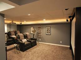 Brown Sectional Living Room Ideas by Home Decor Living Room Ideas For Living Room With Apartments