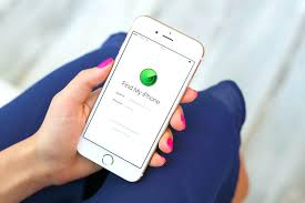 iphone tracker by phone number – wikiwebdir