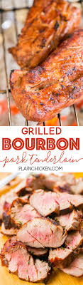 Best 25+ Grill Restaurant Ideas On Pinterest | London Brick, Brick ... Best 25 Grill Gas Ideas On Pinterest Barbecue Cooking Times Vintage Steakhouse Logo Badge Design Retro Stock Vector 642131794 Backyard Images Collections Hd For Gadget Windows Mac 5star Club Members 2015 Southpadreislandliveeditauroracom Steak Steak Dinner 24 Best Images About Beef Chicken Piccata Grill And House Logo Mplates Colors Bbq Grilled Steaks Grilling Butter Burgers Hey 20 Irresistible Summer Grilling Recipes Food Outdoor Kitchens This Aint My Dads Backyard