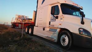 Bestway Freight Solutions Locke Trucking Inc Redding Ca Cpa For Truckers Companies Dh Scott Company Pictures From Us 30 Updated 322018 Bestway Service Competitors Revenue And Employees Owler Refrigerated Vehicles Owner Operators Godfrey Indiana Hit By Trucker Shortage Life Industry Faces Driver Whats The Best Way To Ship A Car The Autotempest Blog Co 239 3629279 Youtube