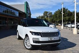 Land Rover Range Rover For Sale In San Antonio, TX 78262 - Autotrader Your Bay Area Chevy Dealer In San Leandro Near Hayward Cowboys Alamo City Harleydavidson 2015 Chevrolet Silverado 1500 For Sale Nationwide Autotrader Hurricane Harvey Ravaged Cars And Trucks Bad Drivers Good 1999 2 Door Tahoe 4x4 75k Miles 1 Owner Sport Z71 Package O Henry House Museum Antonio Wikipedia Fiesta Has New Used Cars Trucks Edinburg Tx Covert Country Of Hutto An Austin Round Rock Georgetown Harley Davidson Motorcycles Sale On Craigslist Youtube For 9500 Could This 1975 Toyota Celica Be A Car Worth Rembering