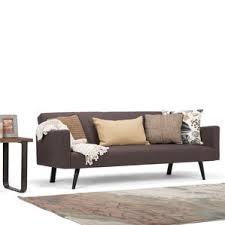Serta Dream Convertible Sofa by Serta Morgan Convertible Sofa Wayfair