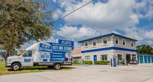 Jacksonville, FL Storage Rental | Atlantic Self Storage Features Moving Truck Rental Baton Rouge Best Resource Charlotte Nc Ryder North Carolina Budget Beleneinfo Abf Relocube Container Review In Southside Estates Jacksonville Fl Atlantic Rentals Prices Duval Asphalt 7544 Philips Highway 32256 Do You Nyc Unlimited Mileagemoving Florida