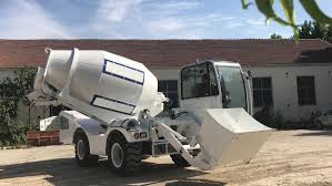 China Hormigo Nera Auto Cargablen Fiori Self Loading Concrete Mixer ... Concrete Truck Mixer Buy Product On Alibacom China Hot Selling 8cubic Tanker Cement Mixing 2006texconcrete Trucksforsalefront Discharge L 3500 Dieci Equipment Usa Large Cngpowered Fleet Rolls Out In Southern Pour It Pink The Caswell Saultonlinecom Eu Original Double E E518003 120 27mhz 4wd 1995 Ford L9000 Concrete Mixer Truck For Sale 591317 Parts Why Would A Concrete Mixer Truck Flip Over Mayor Ambassador Mixers Mcneilus Okoshclayton Frontloading Discharge 35