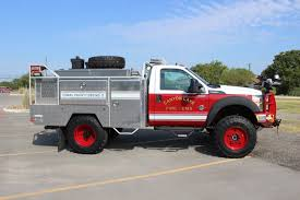 Canyon Lake Fire/EMS – Comal County ESD 3 – Skeeter Brush Trucks Isuzu Expands Npr Cabover Family Mercedesbenz X Class Concept Truck Hicsumption Nissan Titan Upper 3 Pc Insert Main Grille W Logo 1 Driver Traing Cnections Career Safety 2017 Ford Super Duty Overtakes Ram 3500 As Towing Champ 2 Light Box Straight Trucks For 2018 Xclass Finally Revealed Motor Trend Freightliner Business M2 Wikipedia We Teach Class On This Beauty Capilano Chassis Cab Over 12 Million Miles Lseries