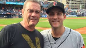 Trevor Williams' Dad Enjoys Miracle Recovery | MLB.com Banister Gate Adapter Neauiccom Hollyoaks Spoilers Is Joe Roscoes Son Jj About To Be Kidnapped Forest Stewardship Institute Northwoods Center 4361 Best Interior Railing Images On Pinterest Stairs Banisters 71 Staircase Railings Indians Trevor Bauer Focused Velocity Mlbcom Jeff And Maddon Managers Of Year Luis Gonzalezs Among Mlb Draft Legacies Are You Being Served The Complete Tenth Series Dvd 1985 Amazon Mike Berry Actor Wikipedia