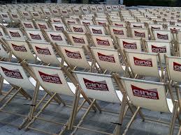 100 C Ing Folding Chair Replacement Parts FileParis Openair Cinemajpg Wikimedia Ommons
