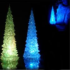 Small Fiber Optic Christmas Trees by Compare Prices On Small Led Lights Online Shopping Buy Low Price