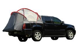 Amazon.com: Rightline Gear 110890 CampRight Chevy Avalanche ... Napier Outdoors Sportz Truck Tent For Chevy Avalanche Wayfair Rain Fly Rightline Gear Free Shipping On Camping Mid Size Short Bed 5ft 110765 Walmartcom Auto Accsories Garage Twitter Its Warming Up Dont Forget Cap Toppers Suv Backroadz How To Set Up The Campright Youtube Full Standard 65 110730 041801 Amazoncom Fullsize Suv Screen Room Tents Trucks