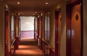 brit hotel malo le transat malo great prices at