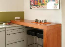 planung neue küche ca 10qm anfängerunterstützung