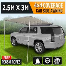 Car Awnings Ebay - 28 Images - Shelterlogic White All Purpose 6 ... Portable Garage Caravan Canopy Driveway Carport Tent Patio Shade Fitted Vw T5 T6 Lwb Awning Fiamma F45s 300 Black Cassette 184 Best Addaroom Tents Awnings Van Life Images On 3m Supapeg Supa Wing 4x4 Vehicle Bat Awning Ebay Transporter Bed System Vw T5 Transporter And Porch For Sale On Ebay Antifasiszta Zen Home Andes Bayo Driveaway Camping Campervan Motorhome 200 X Automated Open A Hannibal 24m Roof Rack A Land Rover Defender Youtube Renault Master 25 Turbo 04 Climate Control Camper Van Project Custom System How To Diy So Car 20 X Ft Heavy Duty Commercial Party Shelter Wedding