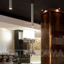 Lamps Plus San Mateo by Dining Room Lighting Led Ceiling Lights Modern Kitchen Light