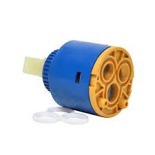 Premier Faucet Nsf 619 by Danco 89902 Ceramic Cartridge For Aquasource Glacier Pipe
