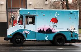 100 Denver Cupcake Truck 24 Sugar Philly Philadelphia From 25 Best Dessert