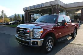 Ford F250 For Sale In Auburn, WA 98002 - Autotrader Jeep Repair Auburn Wa Service Auto Used 2015 Audi Q7 30l Tdi Premium Plus Near Wa Larson Cars For Sale At Volkswagen In Autocom Reporter Semi Truck Loses Load Of Tires Protow 24 Hr Towing Car Dealer Evergreen Sales And Lease Chrysler Dodge New Dealership Driver Slams Truck Into Donut Shop Youtube Auburns Onestop Suv Fleet Vehicle Maintenance 2006 Mitsubishi Fuso Fe84d 5002641211 Ltrv Antique Classic Mack Trucks General Discussion Nissan Titan Features Specs Of
