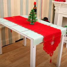 40x170cm Holiday Table Cloth Embroidered Christmas Classic Chair Runner  Hollow Decorations Kitchen Supplies Tassel Bamboo Table Runners Banquet  Table ... The Chair Everything But What You Would Expect Madin Europe Good Breeze 6 Pcs Thickened Fleece Knit Stretch Chair Cover For Home Party Hotel Wedding Ceremon Stretch Removable Washable Short Ding Chair Amazoncom Personalized Embroidered Gold Medal Commercial Baseball Folding Paramatrix Worth Project Us 3413 25 Offoutad Portable Alinum Alloy Outdoor Lweight Foldable Camping Fishing Travelling With Backrest And Carry Bagin Cheap Quality Men Polo Logo Print Custom Tshirt Singapore Philippine T Shirt Plain Tshirts For Prting Buy Polocustom Tshirtplain Evywhere Evywherechair Twitter Gaps Cporate Gifts Tshirt Lanyard Duratech Directors