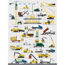 Big Builders And Other Mighty Machines Poster | Pinterest | Wheels Sago Mini Holiday Trucks And Diggers A Wonderful New Tonka Steel Mighty Fire Truck At John Lewis Machines Building Wheels Buldozer Trailer Toy Tanker Coloring Pages Lovely S Pickup App Ranking Store Data Annie Simplified Cstruction Vehicles For Toddlers Kids Hd Cruiserz Die Cast Mega Monster Assorted Target Australia Used Questions Answers Mighty Machines Our Childrens Earth Two Fall Worth Roll Nissan Titan Pro 4x