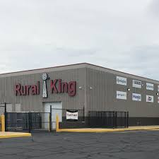 Dothan Location Of Rural King Set For Aug. 18 Opening | Business ... Black Friday Rural King Recent Sale Kng Coupon Code 2014 Remington Thunderbolt 22 Lr 40 Grain Lrn 500 Rounds 21241 1899 Rural Free Shipping Where Can I Buy A Flex Belt Are Lifestyle Farmers Really To Blame For The Soaring Cost Of Only Ny 2018 Discounts Leggari Coupons Promo Codes 15 Off Coupon August 30 Off Bilstein Coupons Promo Discount Codes Wethriftcom King Friday Ads Sales Deals Doorbusters Couponshy 2019 Ad Blackerfridaycom Save 250 On Sacred Valley Lares Adventure Machu Picchu Dothan Location Set Aug 18 Opening Business