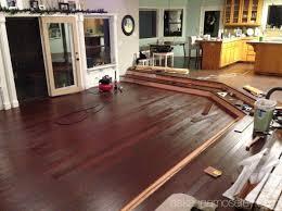 Lumber Liquidators Bamboo Flooring Formaldehyde 60 Minutes by Brilliant Flooring Liquidators Lumber Liquidators Accused Of