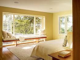 siege de style 10 idées confortables de banc de siège de fenêtre designdemaison