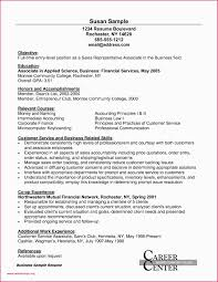 Cover Letter For Customer Service Representative With No Experience Job Resume Examples New Beginner