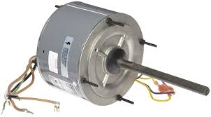 Fasco Bathroom Exhaust Fan Motor by Fasco D7909 5 6