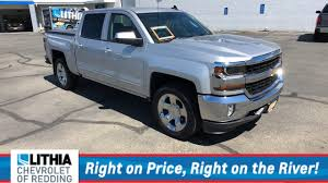 Chevy Prices & Specials- Redding,CA Toyota Tacoma Lease Prices Incentives Redding Ca Hours San Leandro Western Truck Center Chevy Colorado Specials Reddingca Crown Nissan Vehicles For Sale In 96002 2018 Ram 3500 50016224 Cmialucktradercom What The Food Trucks Restaurant Reviews Lithia Chevrolet Your Shasta County Car Dealer Silverado 1500 Dealership Information New Frontier For Sale I5 California Williams To Pt 7