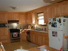Sears Hardware Kitchen Faucets by Sears Kitchen Cabinet Refacing U2014 Desjar Interior