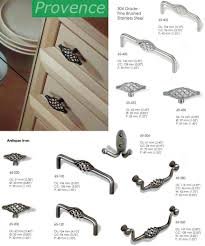 Sea Life Cabinet Knobs by Siro Designs Cabinet Knobs And Pulls Eclectic Ware
