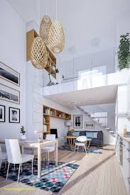 100 Apartment Interior Designs Unique Open Plan Design Ideas Designknow