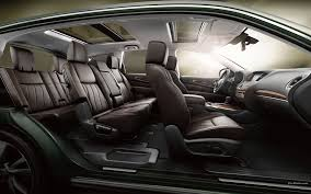 Ultra HD Infiniti Jx 2013 10 1920×1200 | Cars | Pinterest | Car ... 2011 Infiniti Qx56 Information And Photos Zombiedrive 2013 Finiti M37 X Stock M60375 For Sale Near Edgewater Park Nj Fx37 Review Ratings Specs Prices Photos The 2014 Qx80 G37 News Nceptcarzcom Jx Pictures Information Specs Billet Grilles Custom Grills Your Car Truck Jeep Or Suv Infinity Vs Cadillac Escalade Premium Truckin Magazine Video Truth About Cars Of Lexington Serving Louisville Customers Fette In Clifton Nutley
