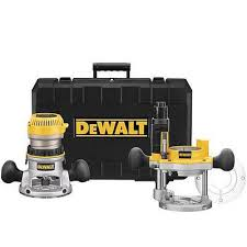 21 best woodworking power tools images on pinterest power tools